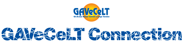 GAVeCeLT Connection